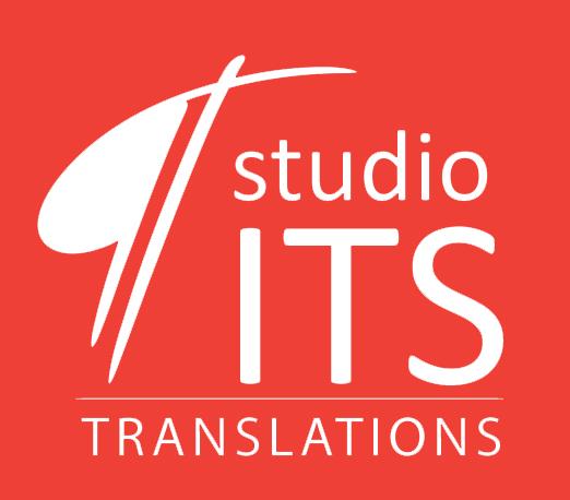 Studio ITS