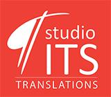 Studio ITS di Barbara Ceruti